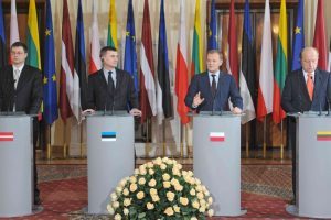 Lecterns by Awarts in The Prime Minister Chancellery