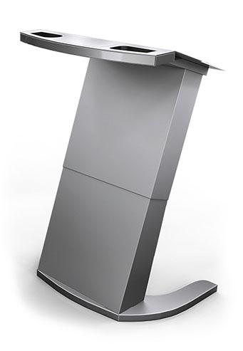 Modern lectern - Awarts