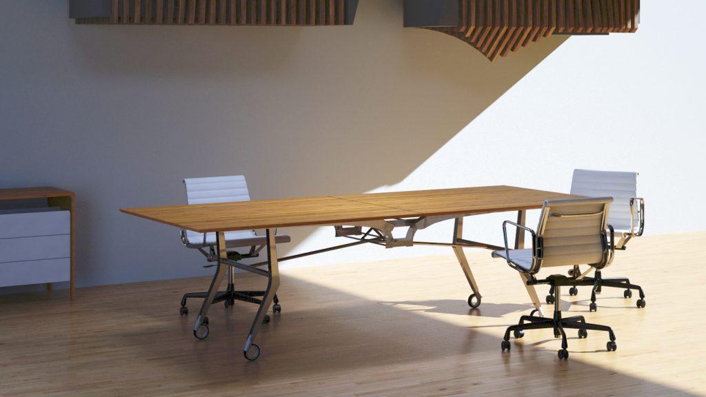 skladany-stol-konferencyjny-1-Awarts