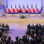 _sm_0492 2014-06-03 Barack Obama