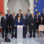 _sm_4239 2014-09-19 Prezentacja nowego rządu Kopacz