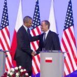 _sm_9587 2014-06-03 Barack Obama