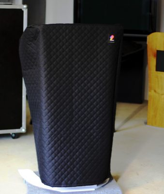 2020 soft_cover_multimedia_lectern2