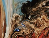 4k-wallpaper-abstract-art-abstract-expressionism-3107167
