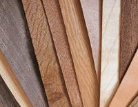 AWI-wood-veneer-Blog-6-4-10