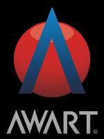 logo-Awart